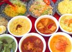 中華定食笑飯店|つくば市の株式会社アオイ